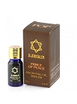 New Jerusalem Prince of Peace - Myrrh Anointing Oil